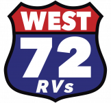 72 West Motors and RVs
