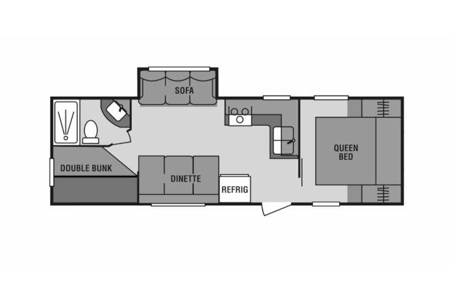 Floor plan for STOCK#031334